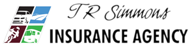 TR Simmons Insurance Agency